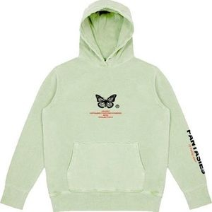 Halsey Hopeless Fountain Kingdom Tour Sweatshirt